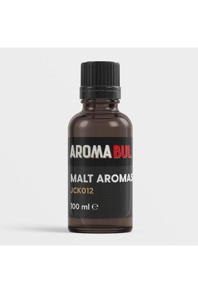 Aromabul Malt Aroması JCK012 100 ml