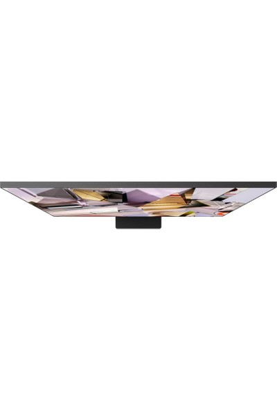 "Samsung 65Q700T 65"" 165 Ekran Uydu Alıcılı 8K Smart QLED TV"