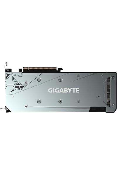 Gigabyte VGA Radeon Rx 6700 Xt 12GB Gddr6 Pcı-Express X16 Ekran Kartı (GV-R67XTGAMOC12GD4-VGA)