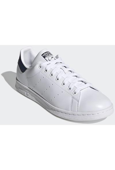 Adidas Kadın Günlük Spor Ayakkabı Stan Smith FX5501