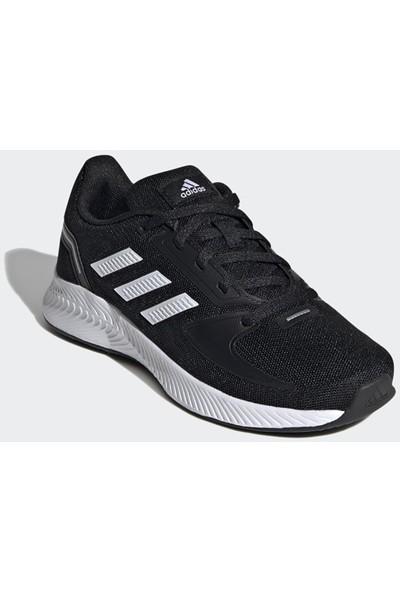 Adidas Runfalcon 2.0 K Çocuk / Kadın Koşu - Yürüyüş Ayakkabısı FY9495