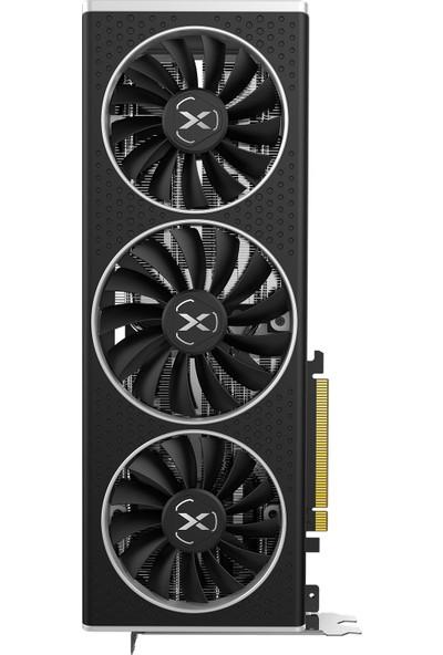 Xfx Speedster QICK319 Amd Radeon™ Rx 6700XT Ultra Gaming 12GB Gddr6 Ekran Kartı RX-67XTYPUDP