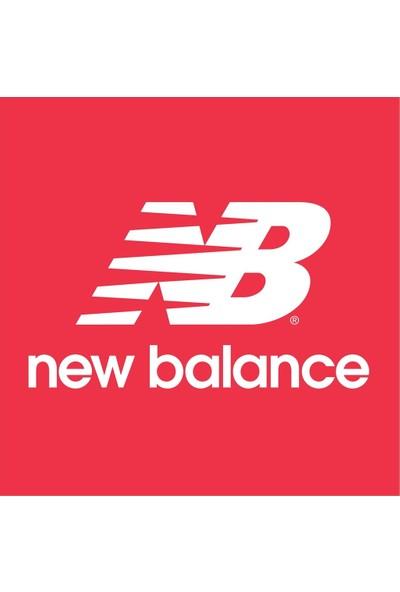 New Balance NB6033 01 52-19 Unisex Güneş Gözlüğü
