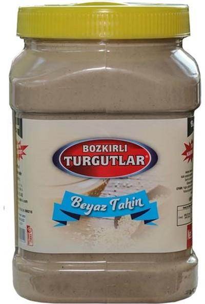 Turgutlar Bozkırlı Turgutlar Beyaz Tahin 930 gr