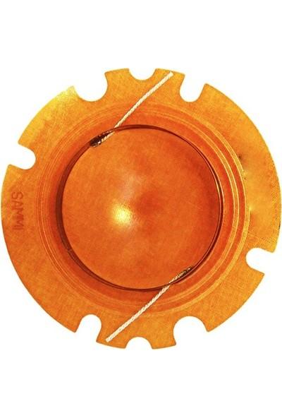 Cooma B2590 100 Watt Unit Mebran