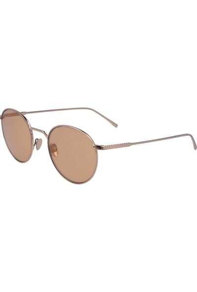 Lacoste L202S 714 Kadın Güneş Gözlüğü