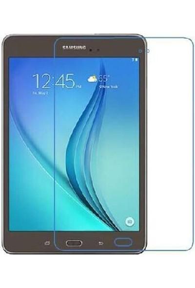 "Tns Teknoplus Samsung Galaxy Tab S SM-T707 8.4"" Tablet Nano Cam Ekran Koruyucu"