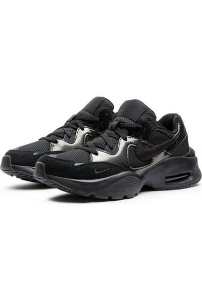 Nike Air Max Fusion Kadın Spor Ayakkabısı - CJ1671 002