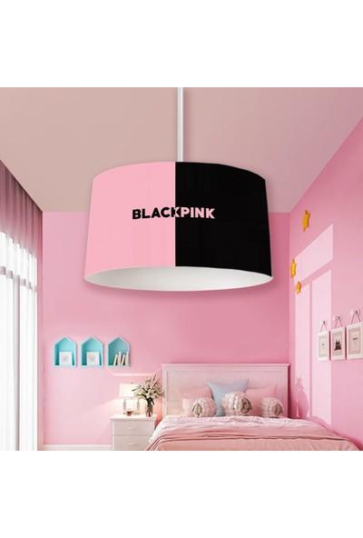 Kiparis Blackpink 3, Kiparis Genç ve Çocuk Odası Avizesi