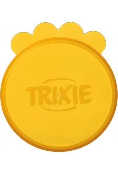 Trixie Konserve Kutu Kapağı, Ø7cm, 3 Parça 5'li Set Idili