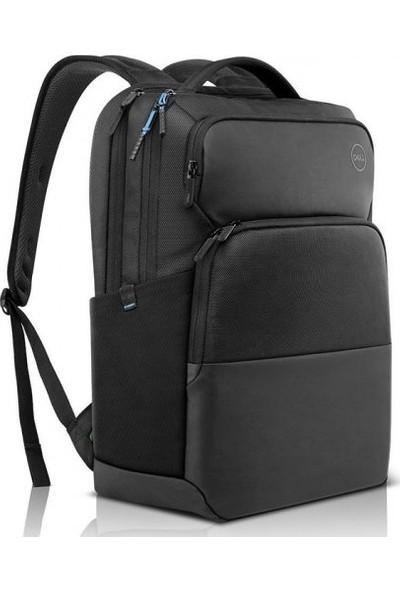 "Dell Profesyonel PO1520P 15.6"" Notebook Sırt Çantası"