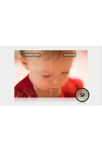 Citiwide 62MM Soft Diffuser Yumuşatıcı Efekt Filtre