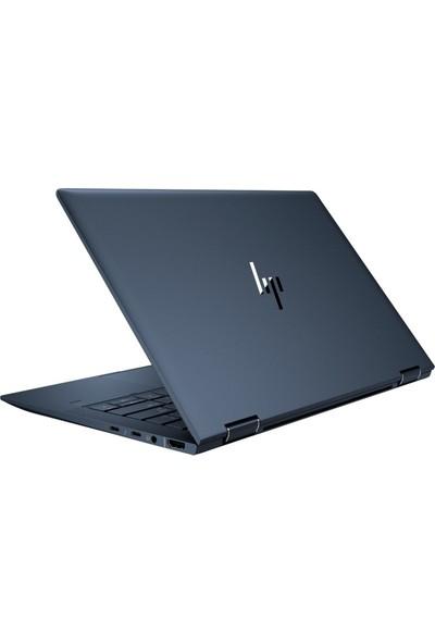 "HP Elite Dragonfly G2 Intel Core i7 1165 16GB 512GB SSD Windows 10 Pro 13.3"" FHD Taşınabilir Bilgisayar 336H1EA"