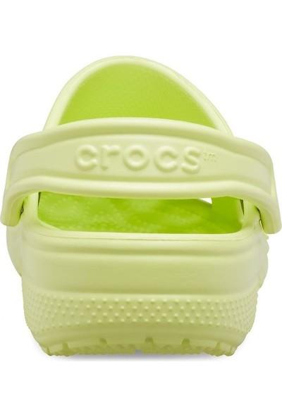 Crocs Classic Kadın Terlik 10001-3U4