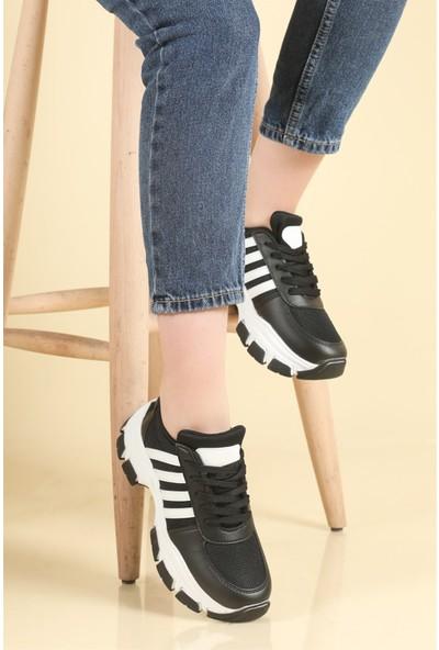 Beinsteps Diana Kadın Spor Ayakkabı