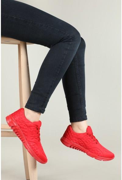 Beinsteps Ns-20 Kadın Sneaker