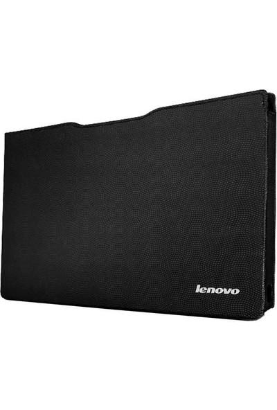 """Lenovo Yoga C740 14"""" Kılıf Kese Kılıf 81TC000VTK"""