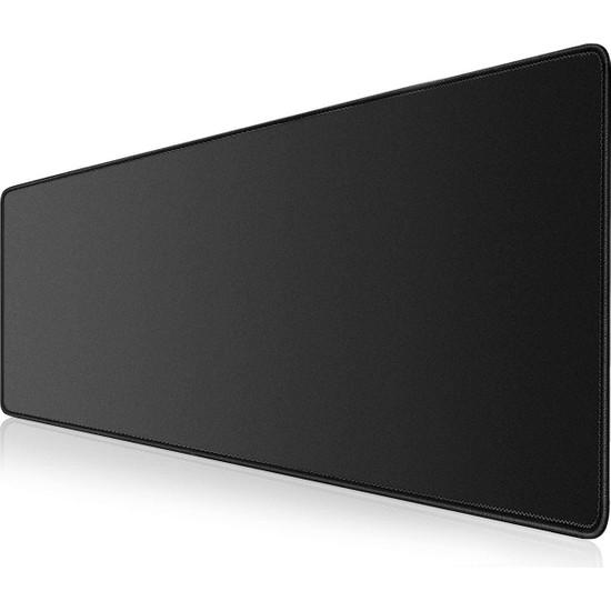 Psgt Xxl Oyuncu Mousepad Dikişli 90 x 40 cm