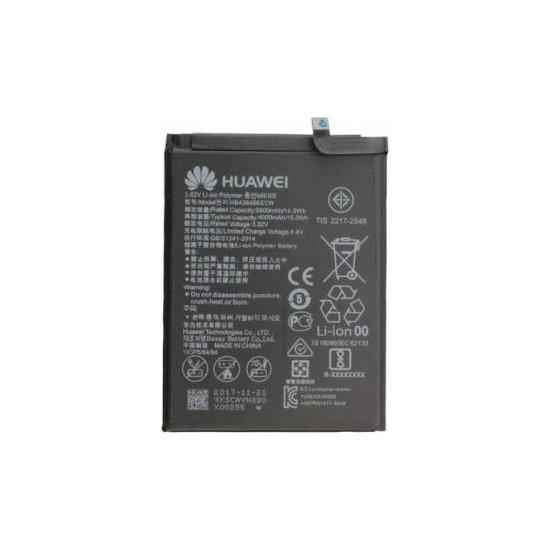 Huawei P20 Pro Batarya Pil++