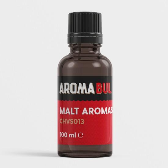 Aromabul Malt Aroması CHVS013 100 ml