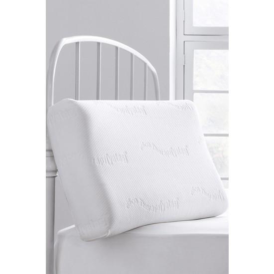 Yataş Bedding VISCO THERAPY SPA Yastık (60x40 cm)