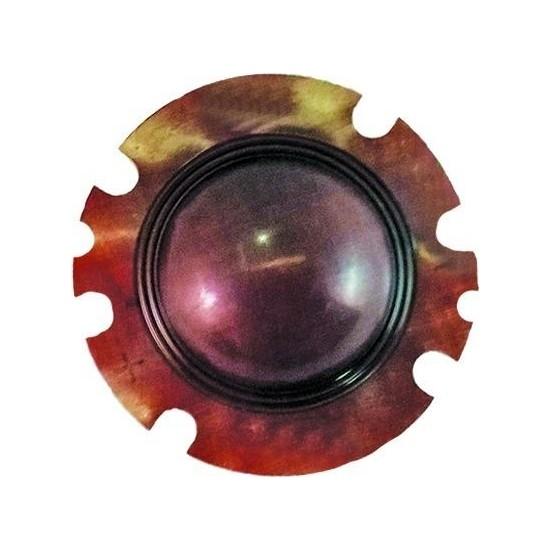 Cooma B2233 100 Watt Unit Mebran