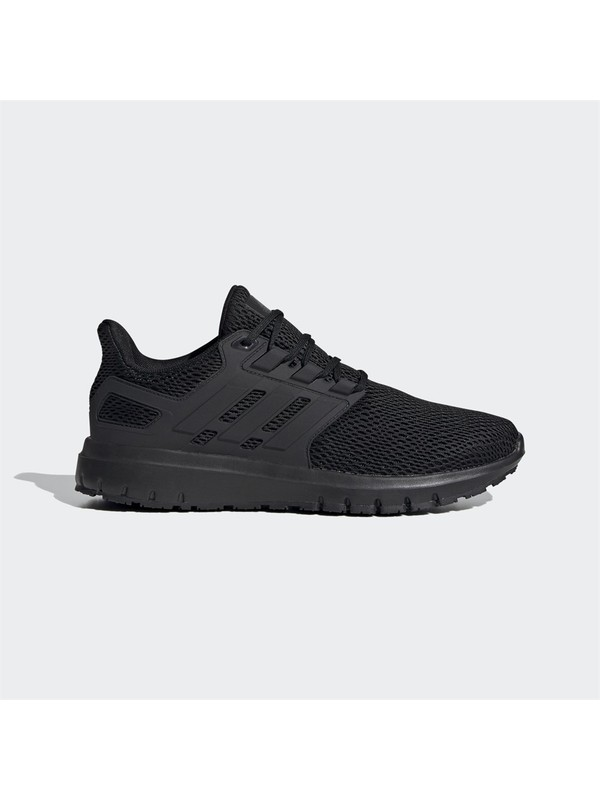 Adidas Ultimashow Erkek Koşu Ayakkabısı