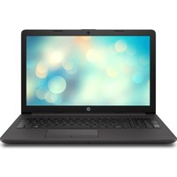 "HP 250 G7 Intel Core i3 1005G1 8GB 512GB SSD Freedos 15.6"" Taşınabilir Bilgisayar 255G9ES005"