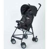 Tois Baby Roma Ön Barlı Pratik Baston Bebek Arabası