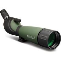 Konus Konuspot 100'' 20-60X100 Zoom Spotting Scope Gözlem Dürbünü Haki