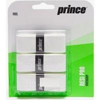 Prince Resi Pro Overgrip Raket Gribi Beyaz 7H789010
