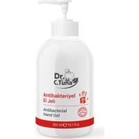 Farmasi Dr.c.tuna Antibakteriyel El Jeli 300 ml