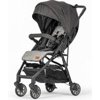 Baby2go Cool Plus Kabin Boy Bebek Arabası