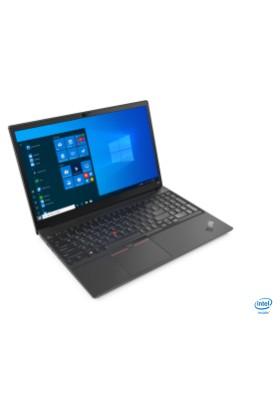 "Lenovo Nb E15 20TDS05400 Intel Core I5 1135G7 8gb 256GB SSD Windows 10 Home 15.6"" Fhd Taşınabilir Bilgisayar"