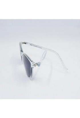 Onex 8403/S1 0000 51-18 135 Kadın Güneş Gözlüğü