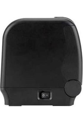 Sewoo SLK-TS400 Thermal USB+RS232 Fiş Yazıcı