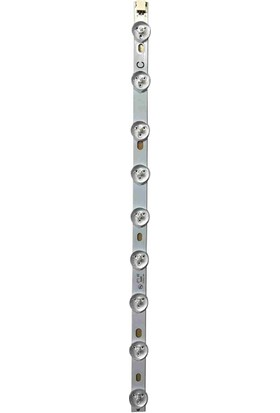 Ultrastand UTS52-09 / 209-C Vestel 39PF3025D Ves3 Philips SN040DLD12AT LTA400HM23 LED Tv Panel LED