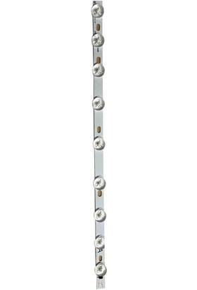 Ultrastand UTS52-05 / 210-A Vestel 9PF3025D VES390UNDC-0.1 LED Tv Panel LED