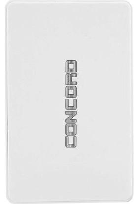 C-854 USB 2.0 USB Harici HDD Harddisk Kutusu 2.5 Inc