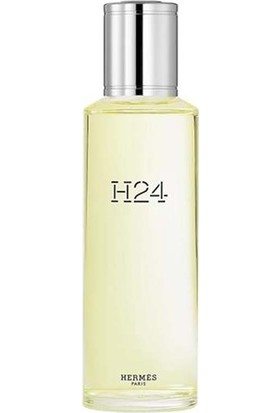 Hermes H24 Edt Refill 125 ml