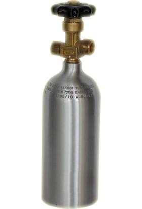 Macro Aqua Macroaqua Co2 0,6l Tüp