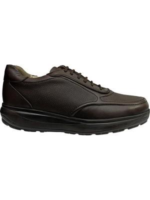 Dr.Comfort Deri Erkek Ayakkabı DR10701