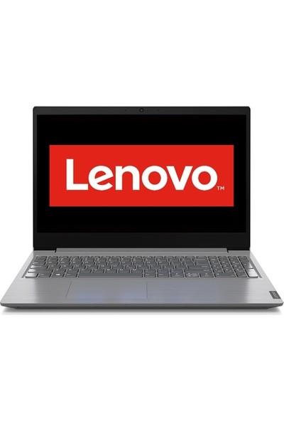 """Lenovo IdeaPad V15-ADA AMD 3020E 16GB 1TB + 256GB SSD Windows 10 Pro 15.6"""" FHD Taşınabilir Bilgisayar 82C7007KTXA52"""