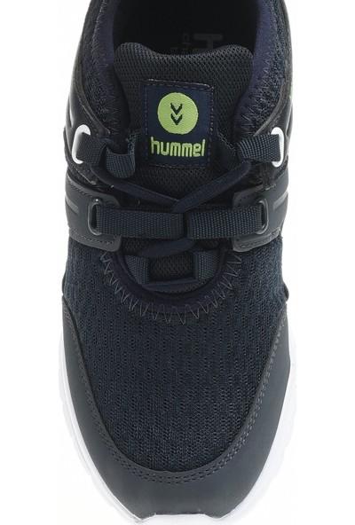 Hummel Aerolite 2.0 Sp Spor Ayakkabı