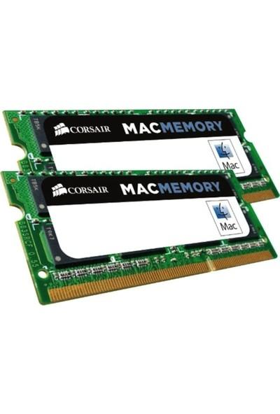 Corsair 16GB(2X8 GB) DDR3 1333MHz Ram CMSA16GX3M2A1333C9