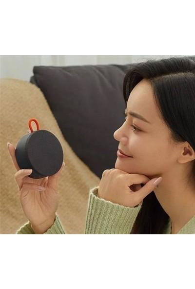 Xiaomi Mi Outdoor Bluetooth Mini Hoparlör