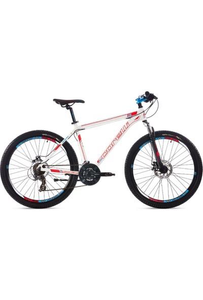 Corelli Teton 3.1 Md 27,5 Jant 21 Vites Dağ Bisikleti