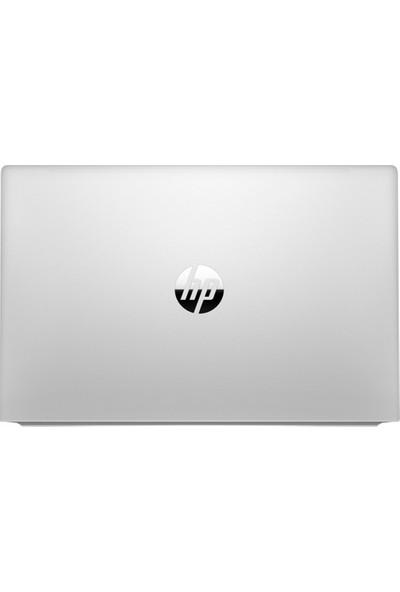 "HP ProBook 450 G8 Intel Core i5 1135G7 12GB 1TB SSD Windows 10 Pro 15.6"" FHD Taşınabilir Bilgisayar 1A893AV017"
