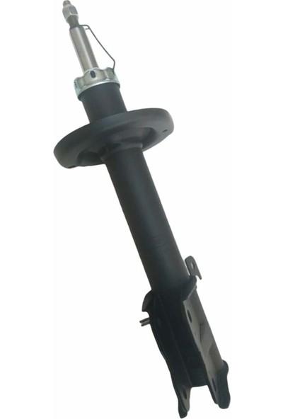 Aspart Amortisör Colt Ön Sağ 03/12 MR594024