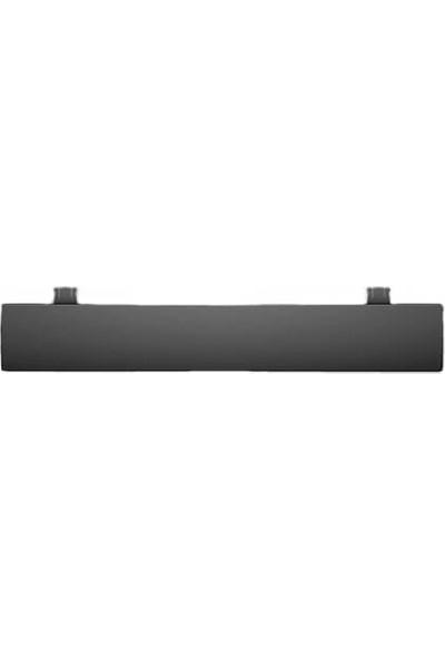 Dell R216 580-ADLR Klavye El / Bilek Desteği